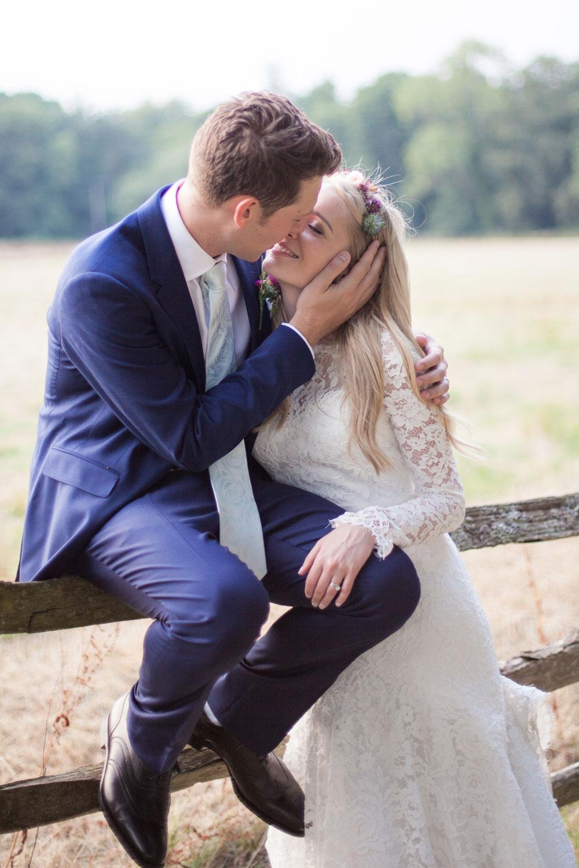 northbrook park wedding photographer surrey kent