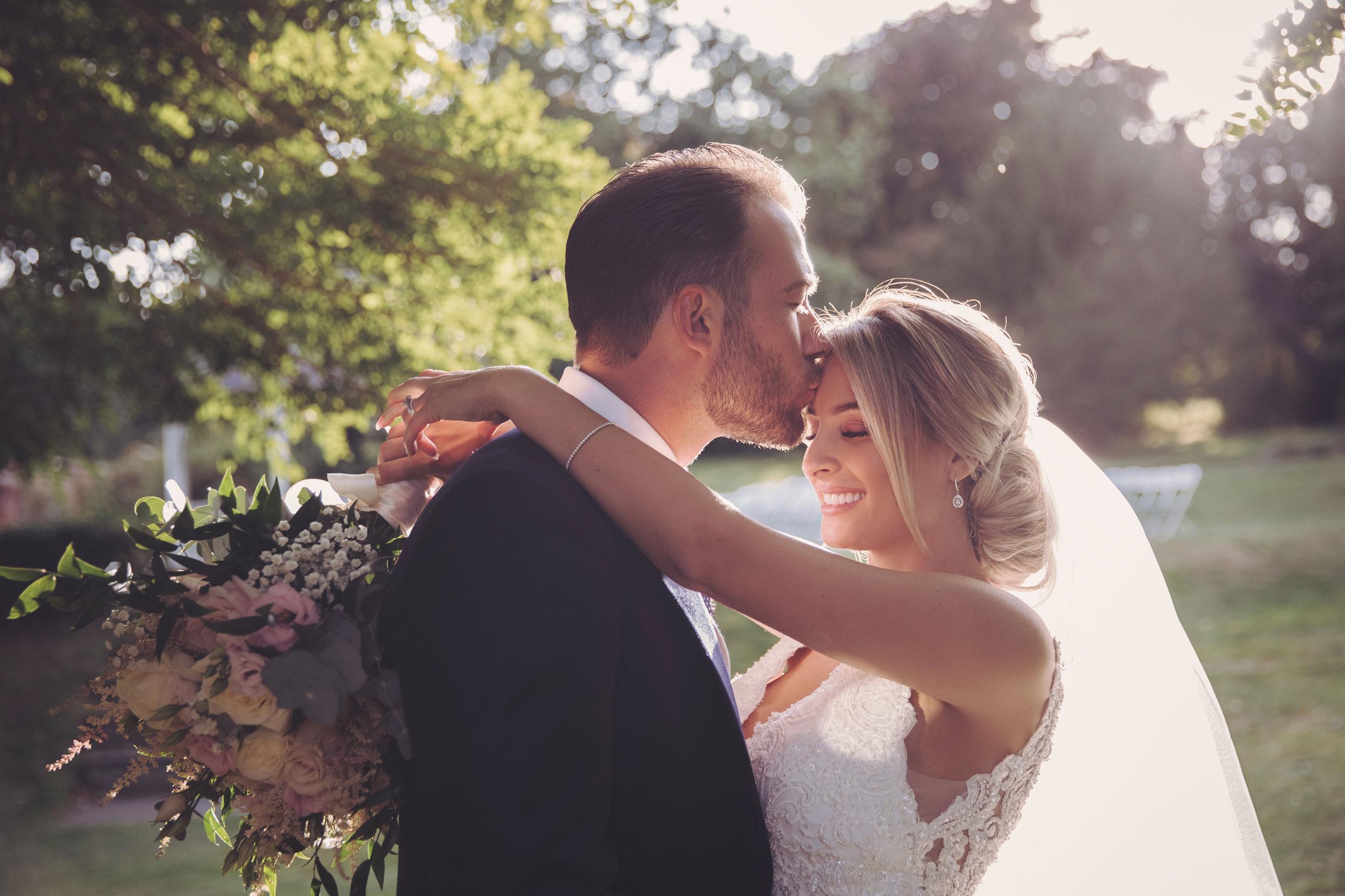 Kerry Ann Duffy Photography Kent Surrey Wedding Photographer