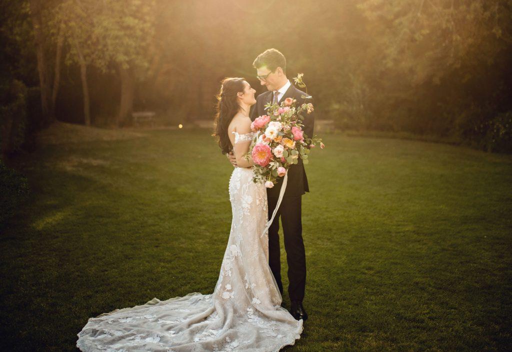 millbridge court surrey wedding photos