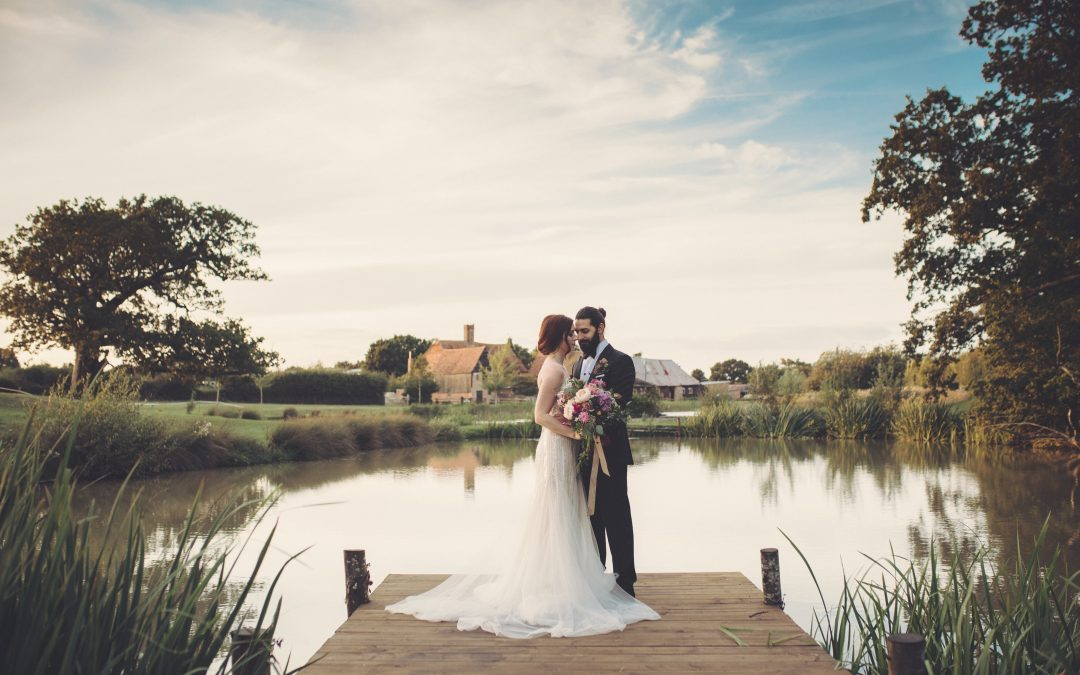 english country wedding venue uk