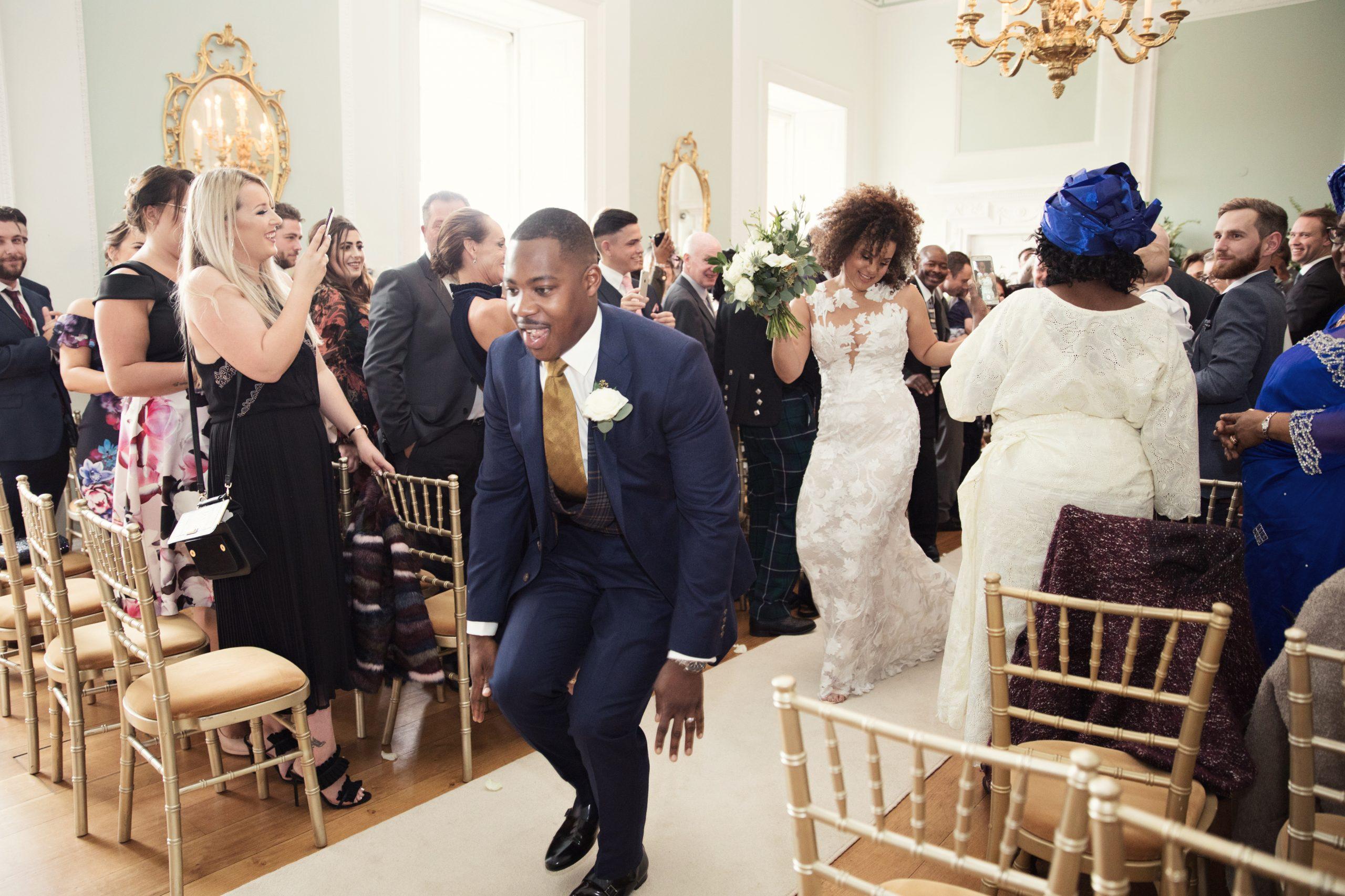 botleys mansion surrey wedding photographer