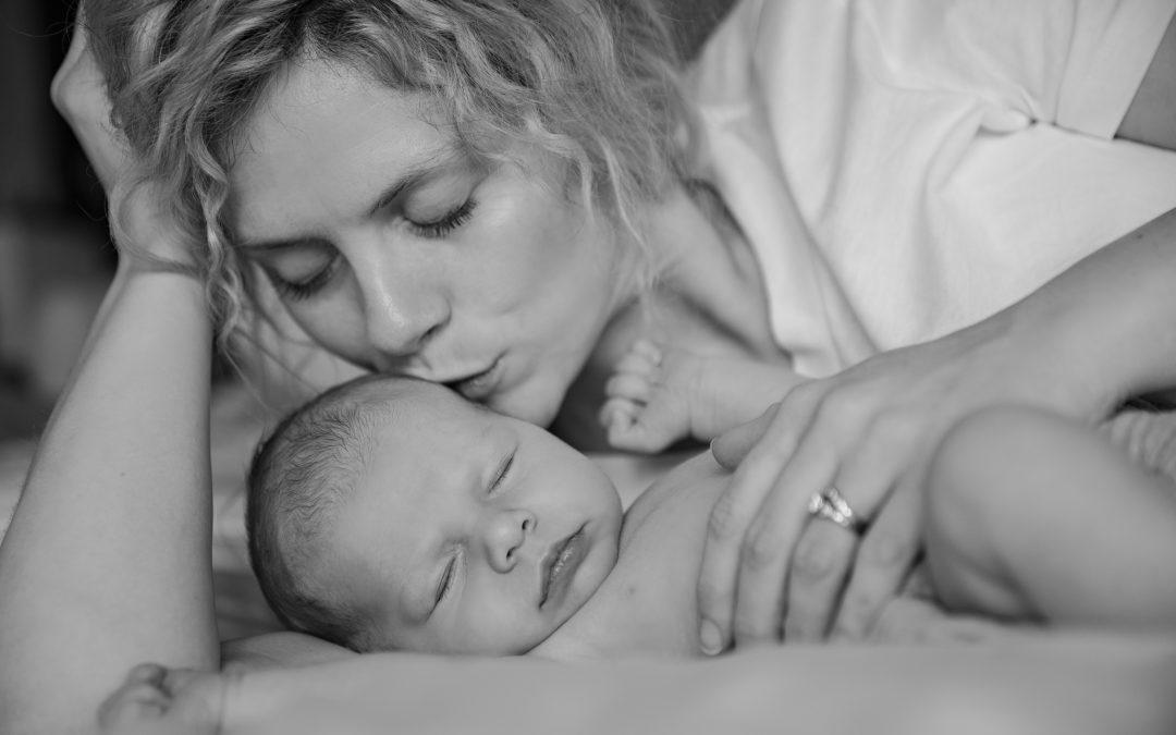 newborn-baby-photographer-london