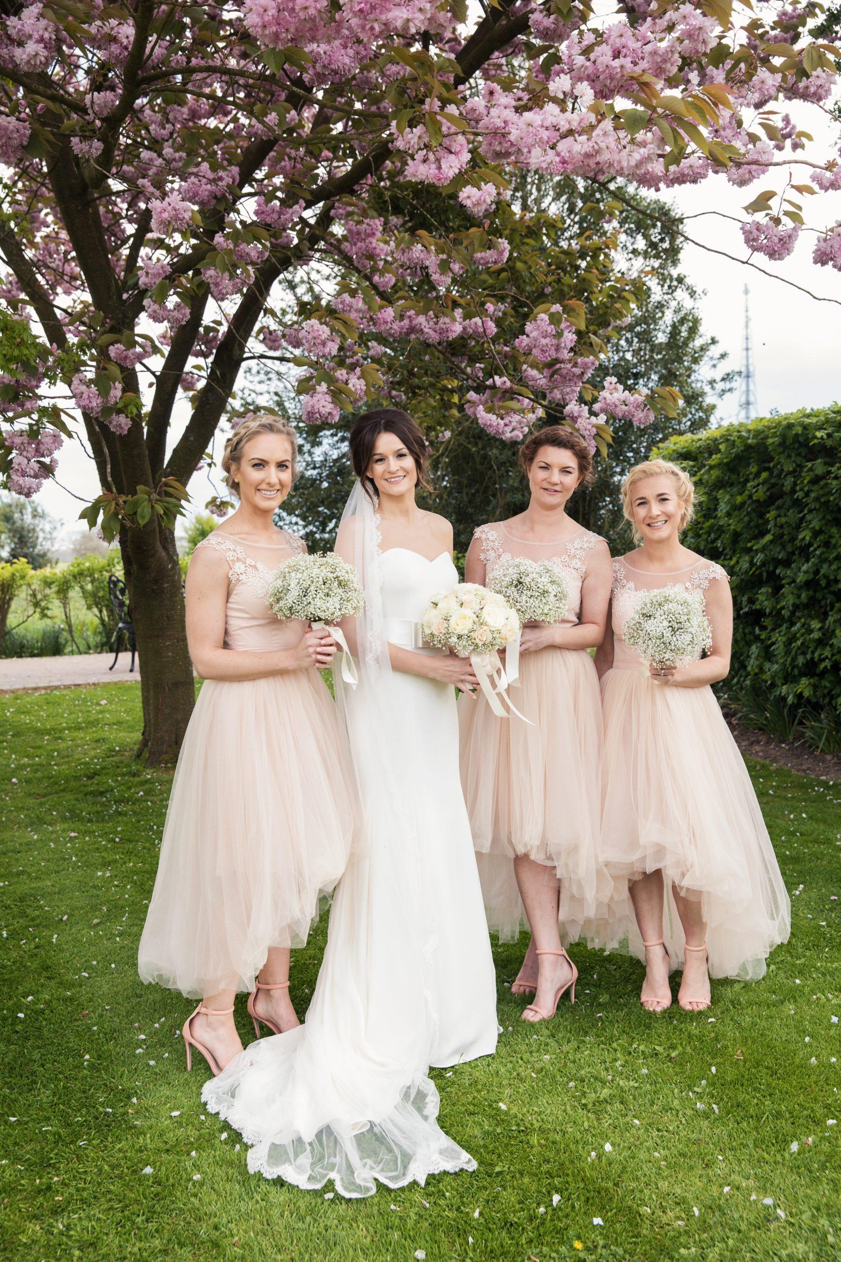 old kent barn wedding photographer surrey essex