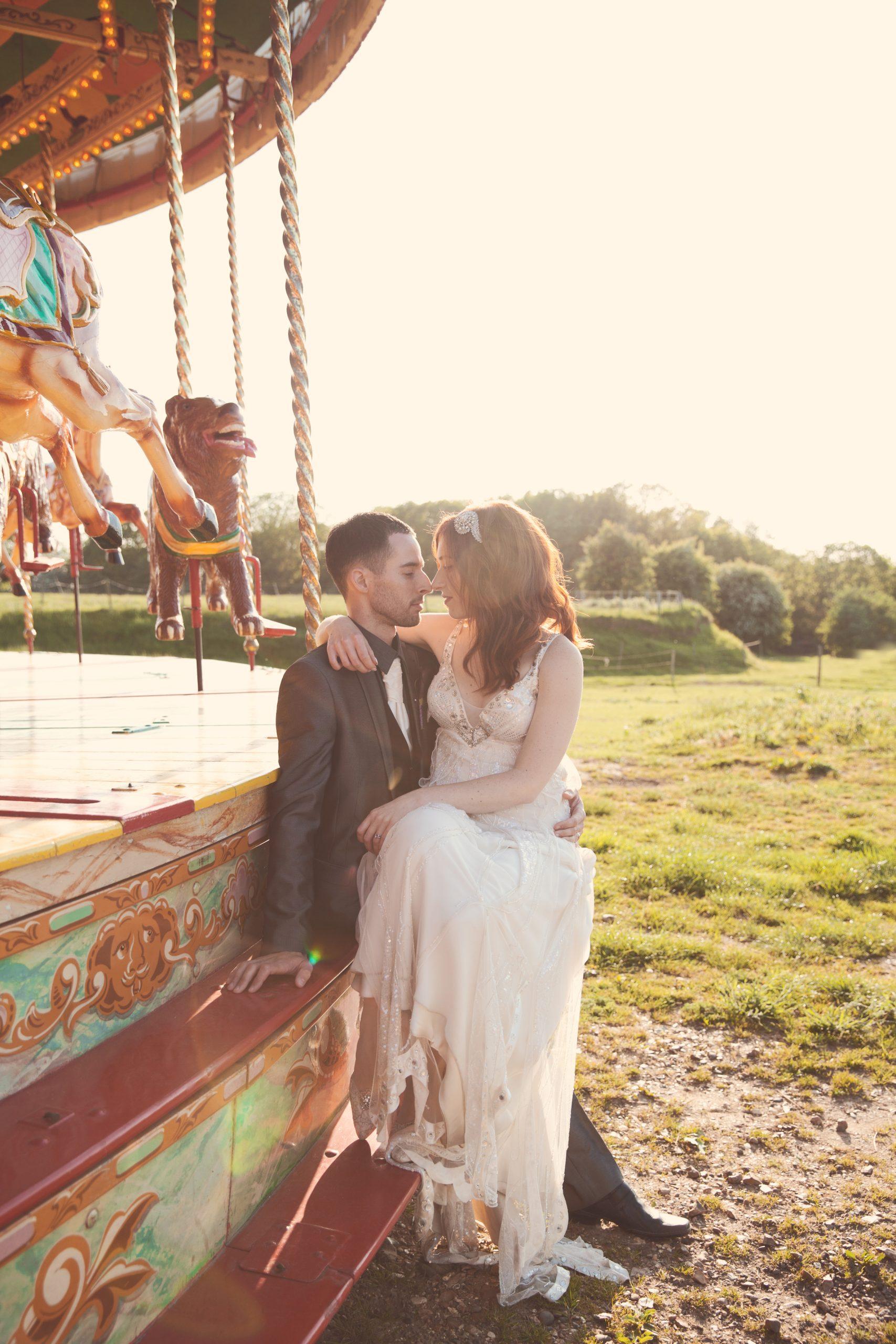 preston court wedding venue kent