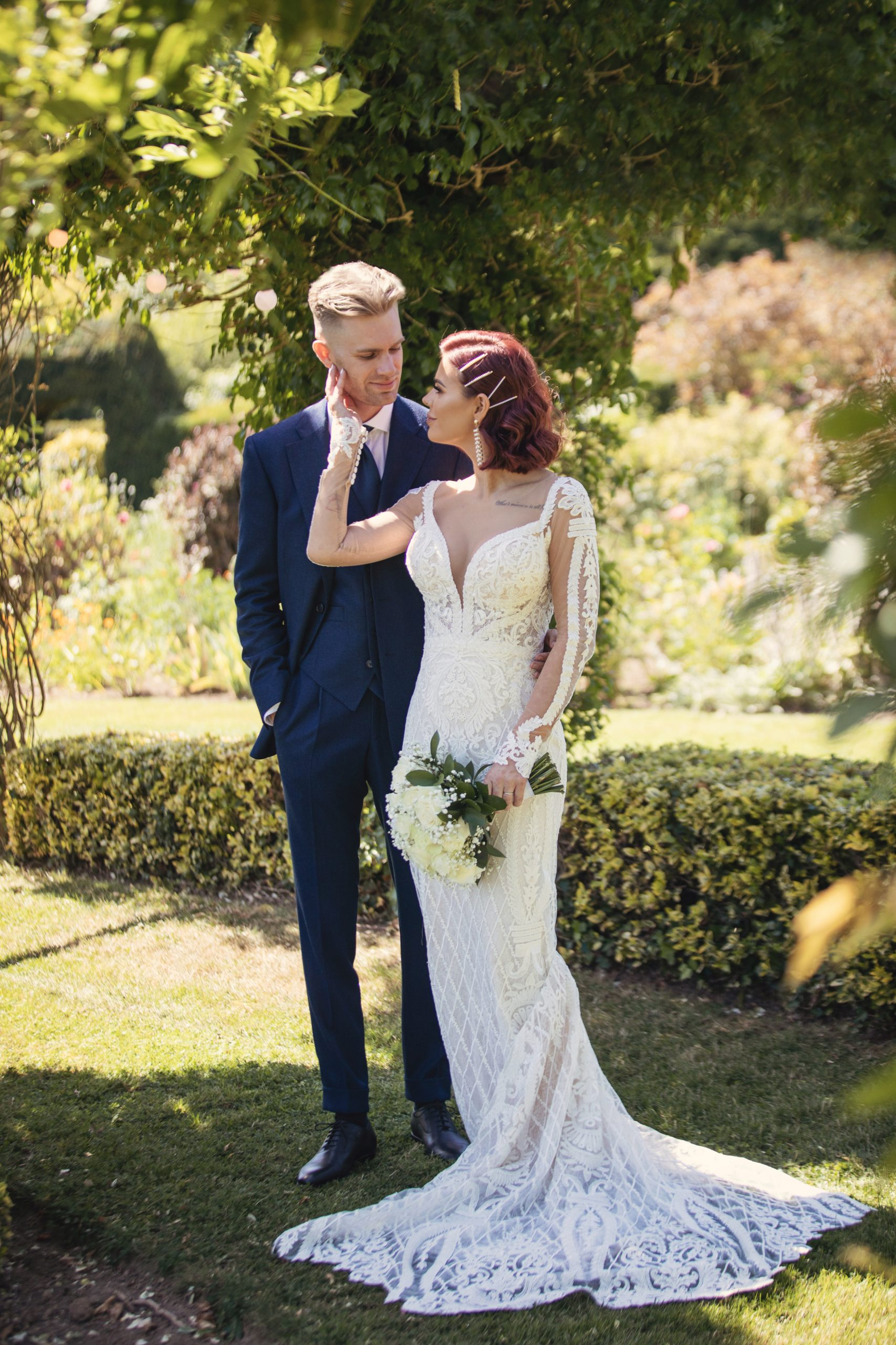 gardens-yalding-kent-wedding-venue