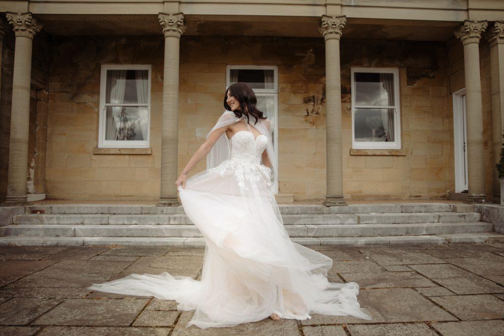 salomons estate bride