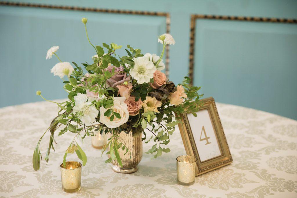 bradbourne house wedding photographer kent